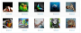 design:photolist1.1.png
