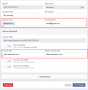 plugin-tuts:app-on-facebook-step-2.png